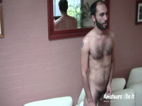 Watch Very Hairy Top Needs Ass (Adult Entertainment Broadcast Network) Gay Porn Tube Videos Gifs And Free XXX HD Sex Movies Photos Online