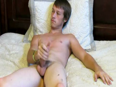 Watch The Sperm Factory: Alex Wilson (Adult Entertainment Broadcast Network) Gay Porn Tube Videos Gifs And Free XXX HD Sex Movies Photos Online