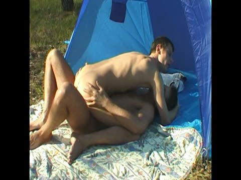 Watch Echt Geil Bedient (Adult Entertainment Broadcast Network) Gay Porn Tube Videos Gifs And Free XXX HD Sex Movies Photos Online