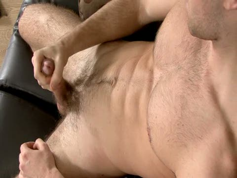 Watch Gorgeous Woody Fox Beats His Meat (Adult Entertainment Broadcast Network) Gay Porn Tube Videos Gifs And Free XXX HD Sex Movies Photos Online