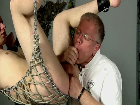 Watch Boynapped: Fisted Deep And Wanked Off (Adult Entertainment Broadcast Network) Gay Porn Tube Videos Gifs And Free XXX HD Sex Movies Photos Online