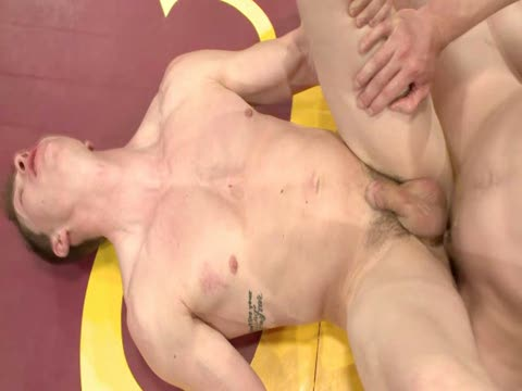 Watch Naked Kombat: Will The Punisher Parks Vs Blake The Behemoth Daniels (Adult Entertainment Broadcast Network) Gay Porn Tube Videos Gifs And Free XXX HD Sex Movies Photos Online