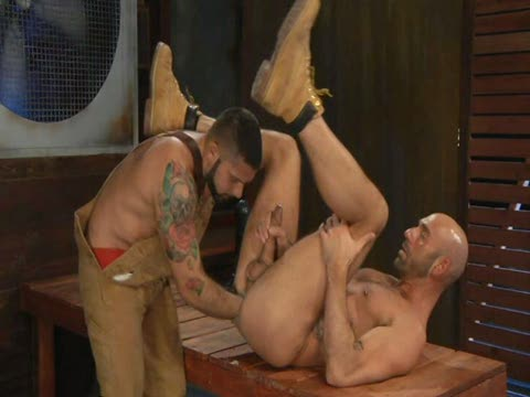Watch Xx Years Of Xxx: Club Inferno Part 2 (Adult Entertainment Broadcast Network) Gay Porn Tube Videos Gifs And Free XXX HD Sex Movies Photos Online