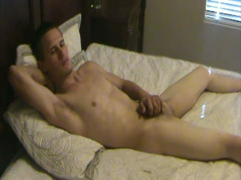 Watch Straight Spunk: Ace Canyon (Adult Entertainment Broadcast Network) Gay Porn Tube Videos Gifs And Free XXX HD Sex Movies Photos Online