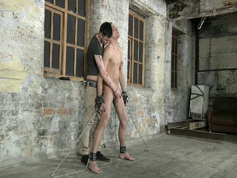 Watch Boynapped 326: Mike's Ball Stretching (Adult Entertainment Broadcast Network) Gay Porn Tube Videos Gifs And Free XXX HD Sex Movies Photos Online