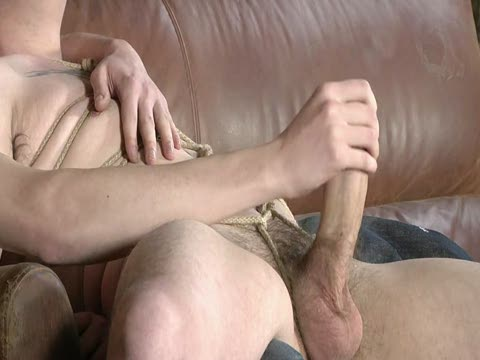 Watch Boynapped 332: Wanked Off And Made To Cum (Adult Entertainment Broadcast Network) Gay Porn Tube Videos Gifs And Free XXX HD Sex Movies Photos Online