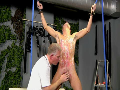 Watch Boynapped 373: Mark Waxed And Sucked Off (Adult Entertainment Broadcast Network) Gay Porn Tube Videos Gifs And Free XXX HD Sex Movies Photos Online