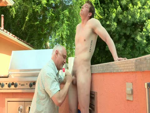 Watch Jake Loves Cock (Adult Entertainment Broadcast Network) Gay Porn Tube Videos Gifs And Free XXX HD Sex Movies Photos Online