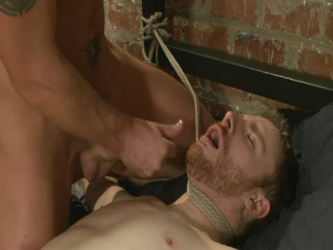 Watch Men On Edge: Jeremy Stevens And The Perverted Underwear Thieves 2 (Adult Entertainment Broadcast Network) Gay Porn Tube Videos Gifs And Free XXX HD Sex Movies Photos Online