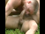 Humongous Cocks 24
