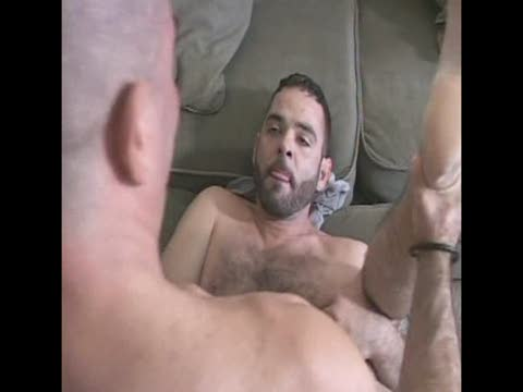 Watch Hairy Man Holes (Adult Entertainment Broadcast Network) Gay Porn Tube Videos Gifs And Free XXX HD Sex Movies Photos Online