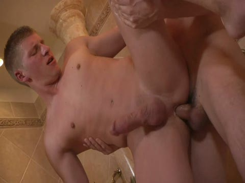 Watch Cf Crush: Josh (Adult Entertainment Broadcast Network) Gay Porn Tube Videos Gifs And Free XXX HD Sex Movies Photos Online