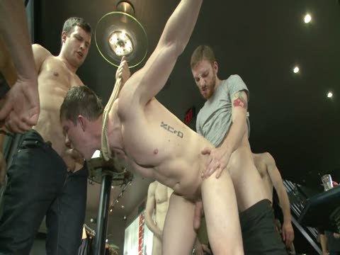 Watch Bound In Public: Nasty Straight Bartender Takedown (Adult Entertainment Broadcast Network) Gay Porn Tube Videos Gifs And Free XXX HD Sex Movies Photos Online