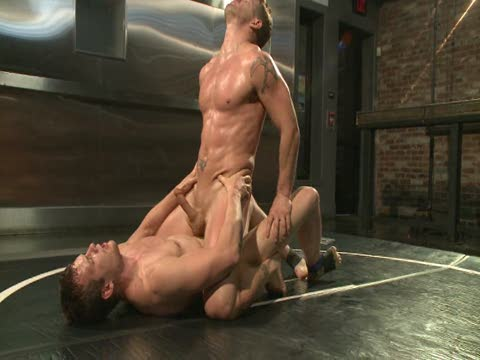 Watch Naked Kombat:  The Swank Vs Stonewall Stevens – Fight Of The Century (Adult Entertainment Broadcast Network) Gay Porn Tube Videos Gifs And Free XXX HD Sex Movies Photos Online