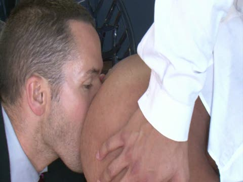 Watch Gentlemen 9:  Closing The Deal (Adult Entertainment Broadcast Network) Gay Porn Tube Videos Gifs And Free XXX HD Sex Movies Photos Online