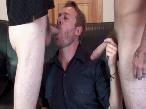 Watch Two Cock Facial (Adult Entertainment Broadcast Network) Gay Porn Tube Videos Gifs And Free XXX HD Sex Movies Photos Online