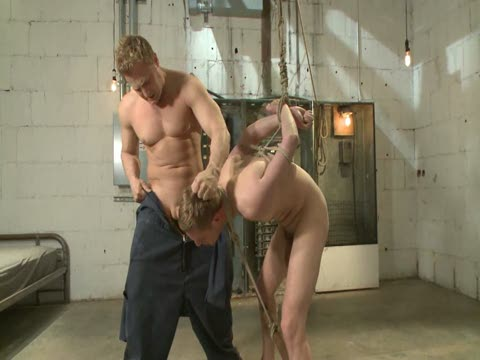 Watch Bound Gods: A Pervert Electrician And His Bound Hung Stud (Adult Entertainment Broadcast Network) Gay Porn Tube Videos Gifs And Free XXX HD Sex Movies Photos Online