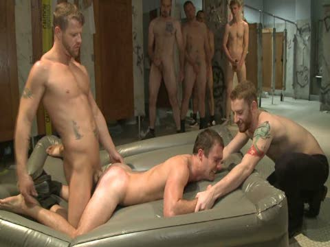 Watch Bound In Public: Sexy Stud's Wet And Wild Fantasy (Adult Entertainment Broadcast Network) Gay Porn Tube Videos Gifs And Free XXX HD Sex Movies Photos Online