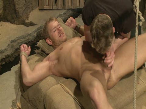 Watch Men On Edge: Captured Dock Worker Gets Jacked Up By Two Perverts (Adult Entertainment Broadcast Network) Gay Porn Tube Videos Gifs And Free XXX HD Sex Movies Photos Online