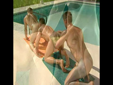 Watch Jason Ridge Collection (Adult Entertainment Broadcast Network) Gay Porn Tube Videos Gifs And Free XXX HD Sex Movies Photos Online