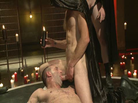 Watch Bound In Public: Horny Crowd Torments Bound Muscled Stud For Bip's Pre-Halloween Party (Adult Entertainment Broadcast Network) Gay Porn Tube Videos Gifs And Free XXX HD Sex Movies Photos Online