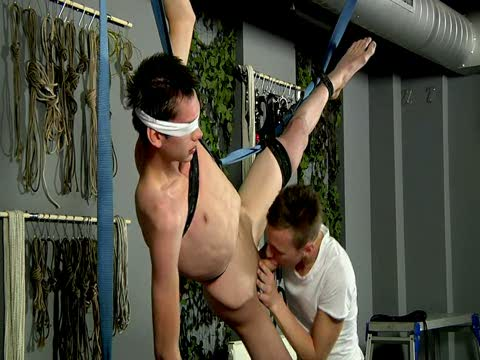 Watch Boynapped 443: Blindfolded Bum Boy Damien (Adult Entertainment Broadcast Network) Gay Porn Tube Videos Gifs And Free XXX HD Sex Movies Photos Online