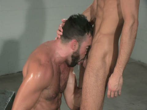 Watch Filthy Fucks (Adult Entertainment Broadcast Network) Gay Porn Tube Videos Gifs And Free XXX HD Sex Movies Photos Online