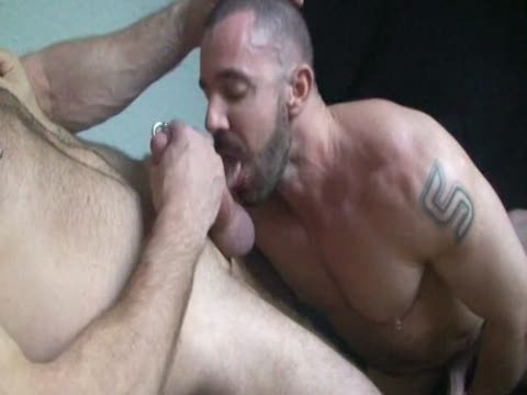 Watch Extreme Fuck Monsters (Adult Entertainment Broadcast Network) Gay Porn Tube Videos Gifs And Free XXX HD Sex Movies Photos Online