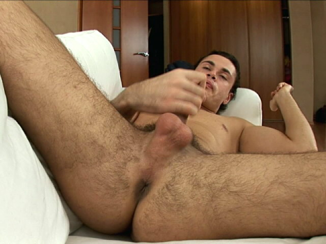Watch Sinfully Brunette Euro Twink (Euro Twinks Club) Gay Porn Tube Videos Gifs And Free XXX HD Sex Movies Photos Online