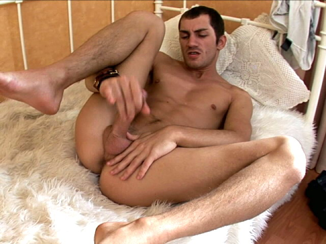 Watch Good Looking European Twink (Euro Twinks Club) Gay Porn Tube Videos Gifs And Free XXX HD Sex Movies Photos Online