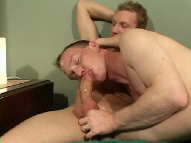 Watch Adam (Impossible Gay Cocks) Gay Porn Tube Videos Gifs And Free XXX HD Sex Movies Photos Online