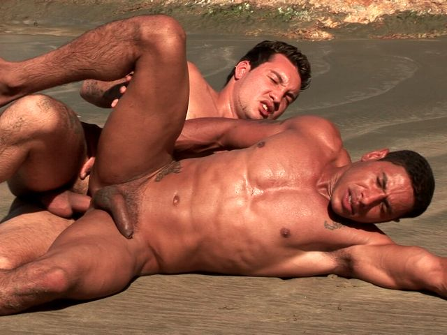 Watch Alber Charles And Anthony Gimenez (Free Gay Porn Access) Gay Porn Tube Videos Gifs And Free XXX HD Sex Movies Photos Online