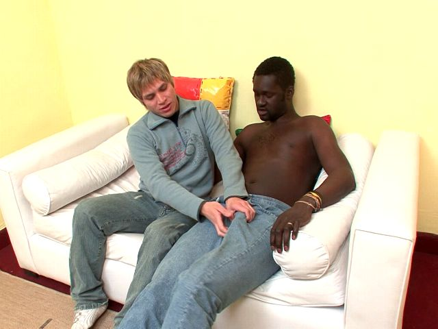 Watch Canu And Cristian (Gay Amateurs Club) Gay Porn Tube Videos Gifs And Free XXX HD Sex Movies Photos Online