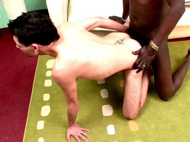 Watch Canu And Enok (Impossible Gay Cocks) Gay Porn Tube Videos Gifs And Free XXX HD Sex Movies Photos Online