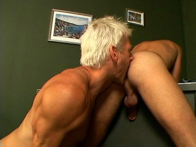 Watch Casper (GoGo Twinks) Gay Porn Tube Videos Gifs And Free XXX HD Sex Movies Photos Online