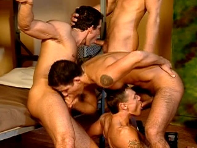 Watch Gay Foursome (Gay Video Base) Gay Porn Tube Videos Gifs And Free XXX HD Sex Movies Photos Online