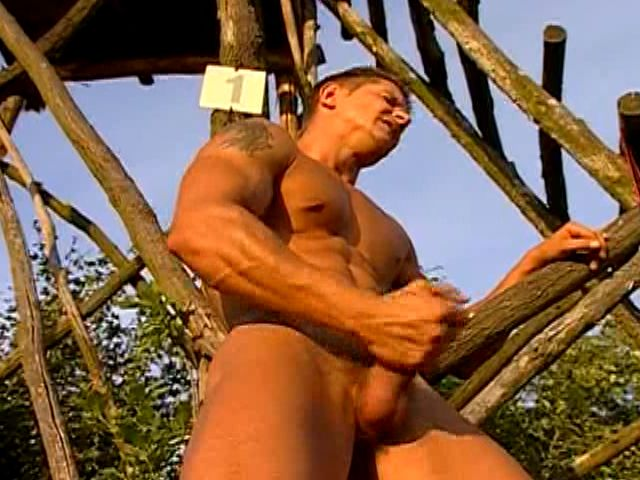 Watch Rammed Scene (Gay Video Base) Gay Porn Tube Videos Gifs And Free XXX HD Sex Movies Photos Online