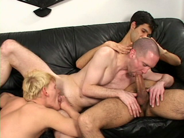 Watch Russ (Impossible Gay Cocks) Gay Porn Tube Videos Gifs And Free XXX HD Sex Movies Photos Online