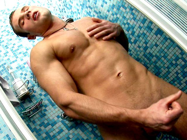Watch Stefan (Euro Twinks Club) Gay Porn Tube Videos Gifs And Free XXX HD Sex Movies Photos Online