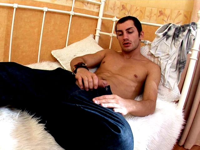 Watch Tommy (Gay Sex Exposed) Gay Porn Tube Videos Gifs And Free XXX HD Sex Movies Photos Online