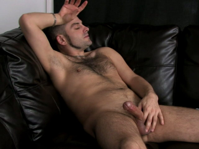 Watch Dj (Gay Sex Exposed) Gay Porn Tube Videos Gifs And Free XXX HD Sex Movies Photos Online
