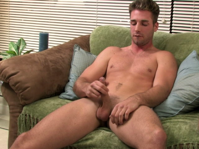 Watch Johnny (Gay Sex Exposed) Gay Porn Tube Videos Gifs And Free XXX HD Sex Movies Photos Online