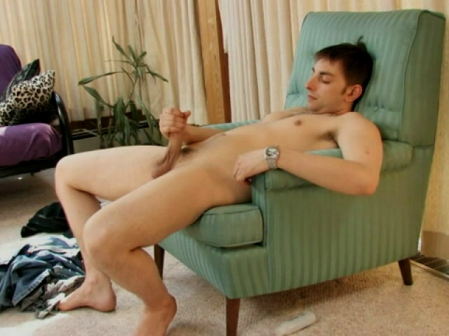 Watch Walley (Gay Sex Exposed) Gay Porn Tube Videos Gifs And Free XXX HD Sex Movies Photos Online