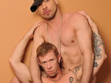 Chris Neal And Kasey Anthony