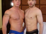 Travis Turner And Kasey Anthony
