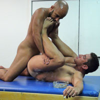 Watch Igor Lucas And Zac Zaven (Breed Me Raw) Gay Porn Tube Videos Gifs And Free XXX HD Sex Movies Photos Online