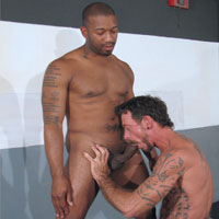 Watch Kamrun And Ray Dalton (Breed Me Raw) Gay Porn Tube Videos Gifs And Free XXX HD Sex Movies Photos Online