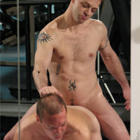 Watch Rob Morse And Kevin Mead (Breed Me Raw) Gay Porn Tube Videos Gifs And Free XXX HD Sex Movies Photos Online