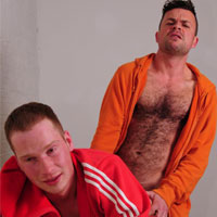 Watch Jonnie Cash And Ziggy (Bulldog Pit) Gay Porn Tube Videos Gifs And Free XXX HD Sex Movies Photos Online