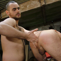 Watch Drake And Malko – Pissing And Fisting Scene (Bulldog Pit) Gay Porn Tube Videos Gifs And Free XXX HD Sex Movies Photos Online